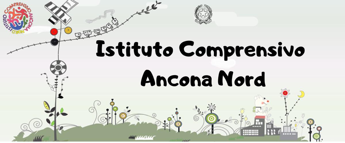 ISTITUTO COMPRENSIVO ANCONA NORD